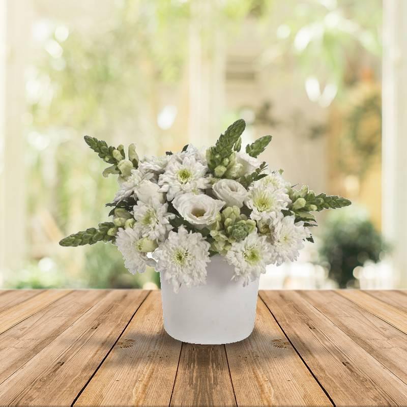 משלוחי פרחים לחג השבועות