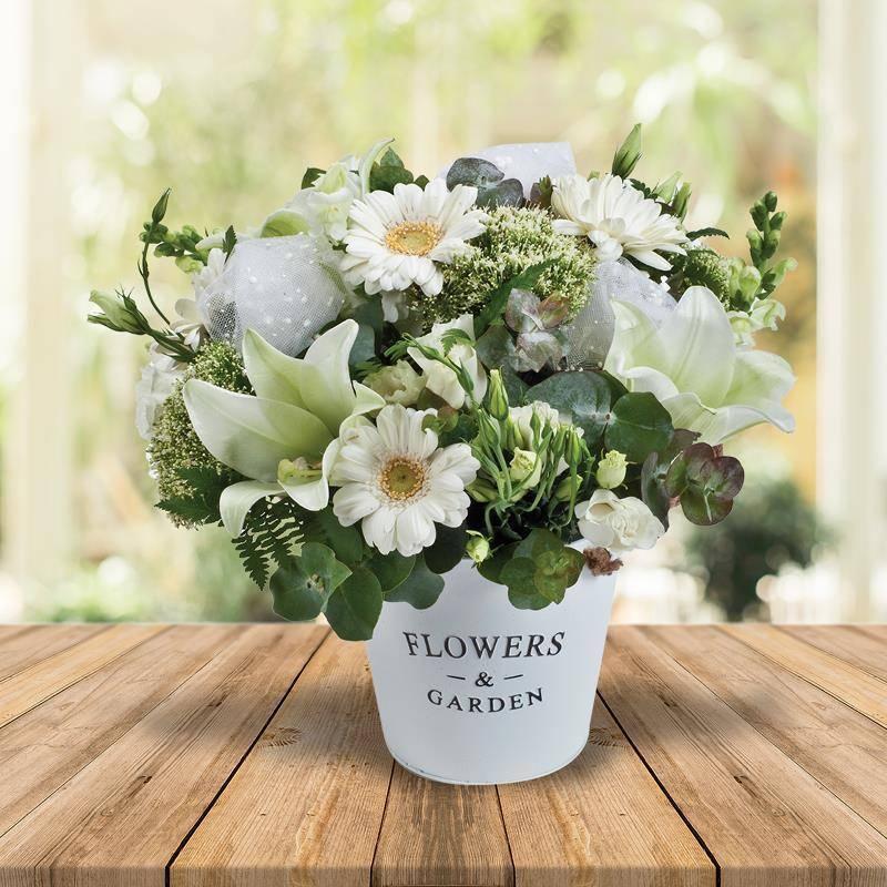 סידורי פרחים לאירועים אשר ירשימו כל אורח