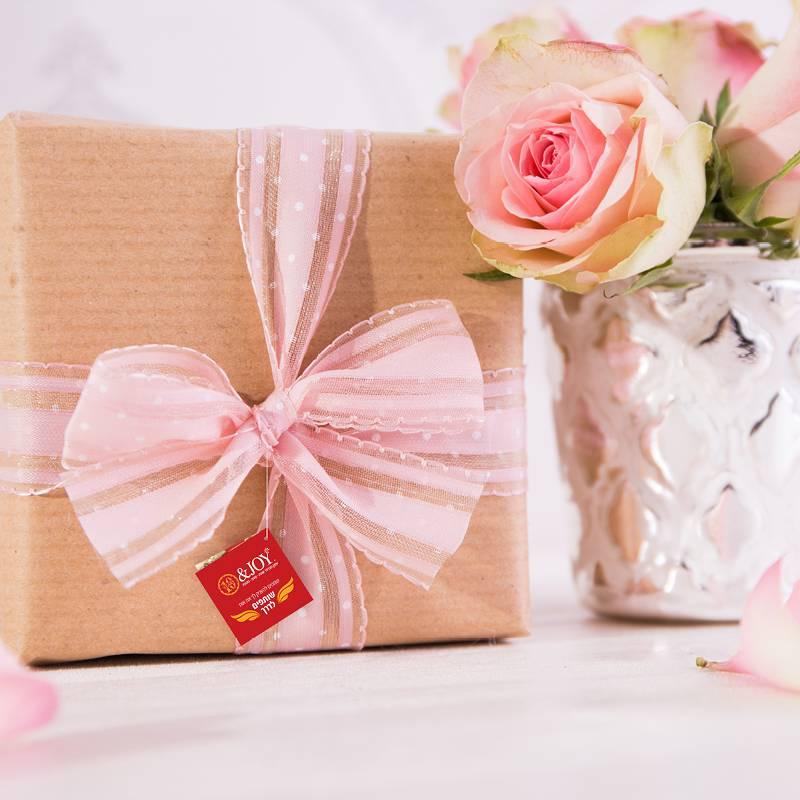 טיפים לבחירת מתנת לידה המותאמת לאופיה של היולדת