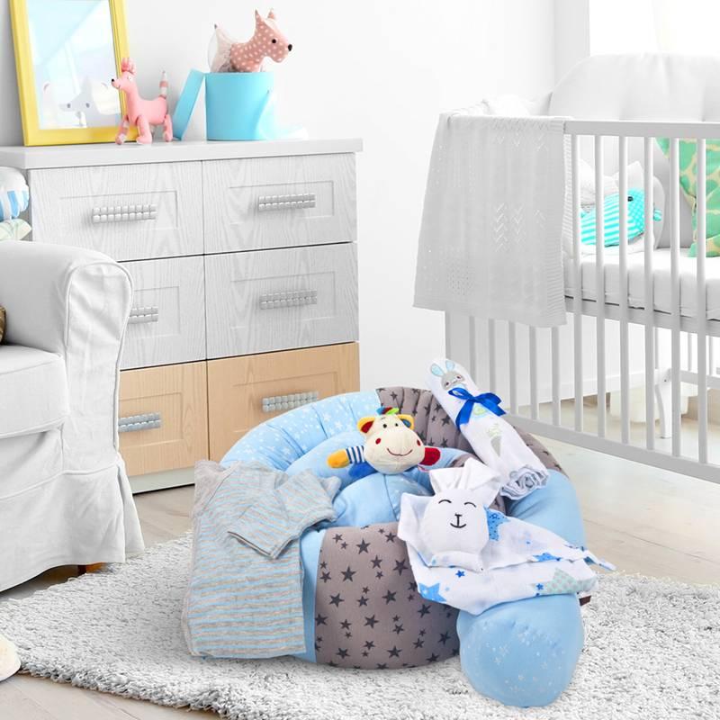 מתנות ליולדת ולתינוק ראשון