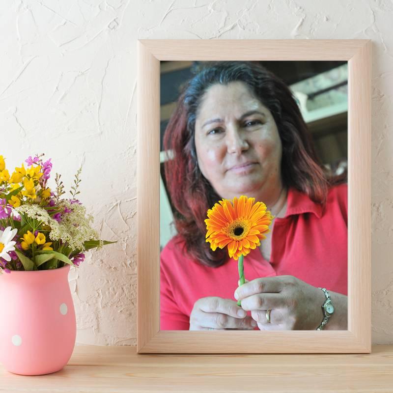 מתנות לעובדים בשילוב זרי פרחים