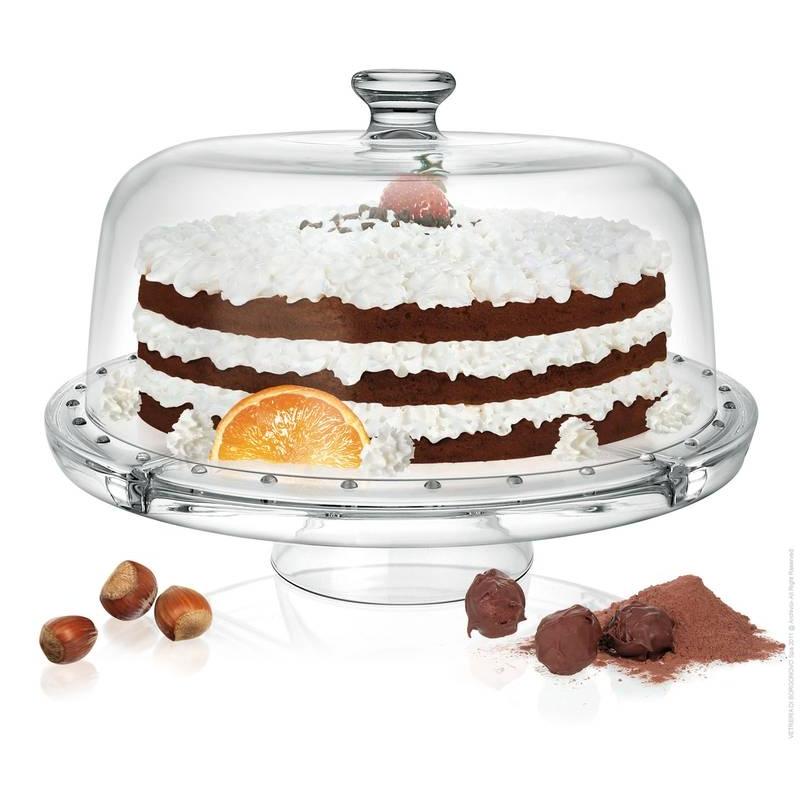 התמונה הראשית של מעמד לעוגה רב שימושי