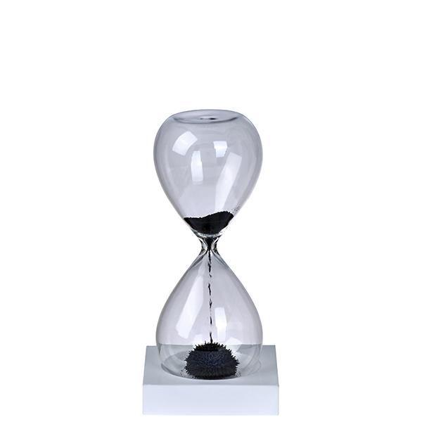 התמונה הראשית של שעון חול מגנטי