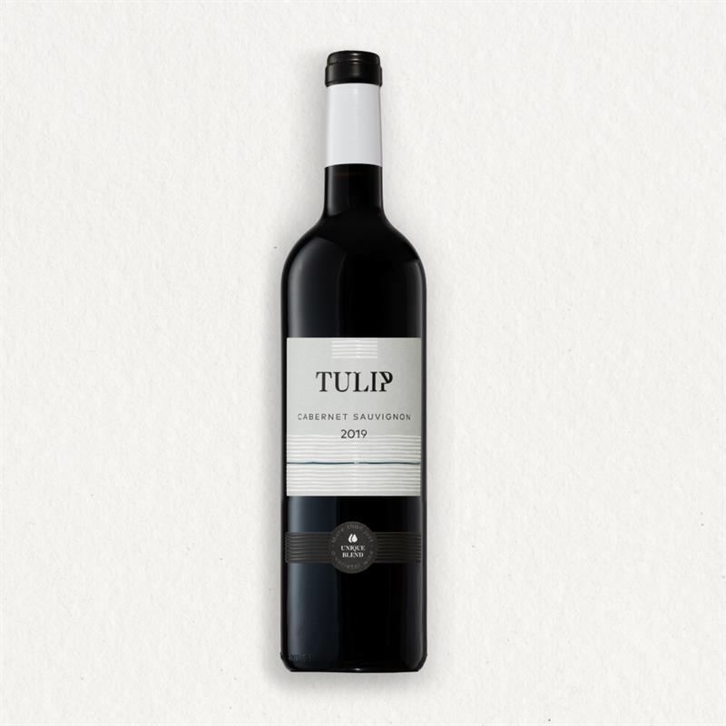 התמונה הראשית של יין קברנה סוביניון 750 מ