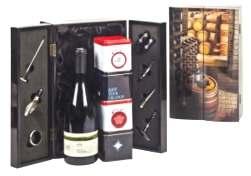 מתנות יין ואלכוהול