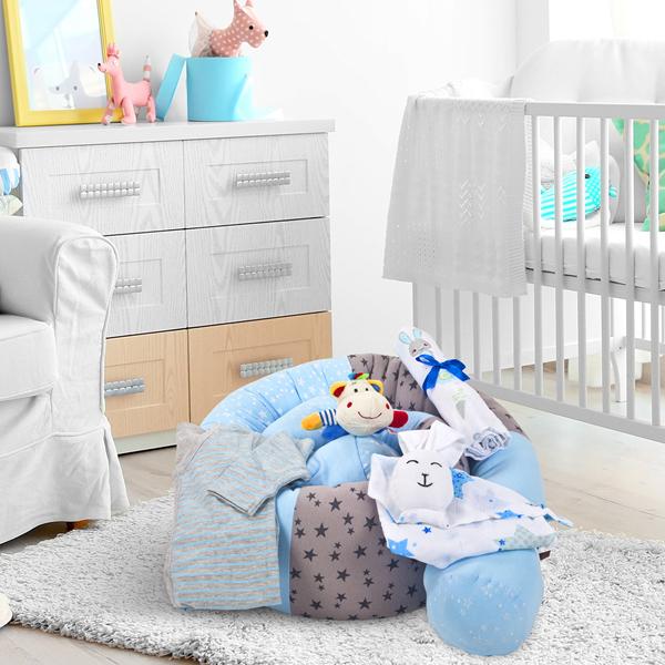 מיננה - מוצרים לתינוקות
