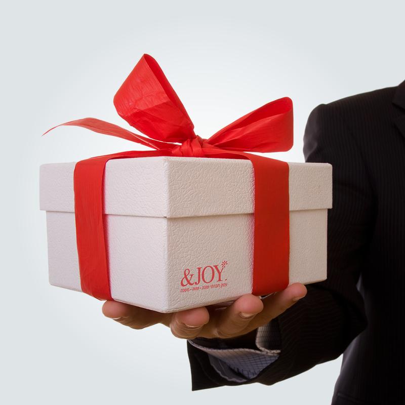 מתנות לגבר